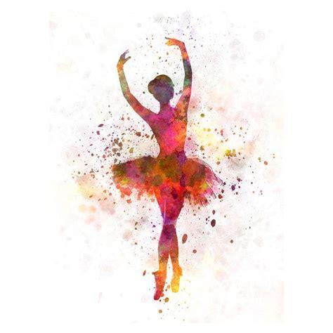 imagenes de bailarinas urbanas taza bailarina ballet colores