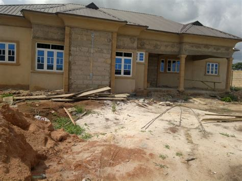how much would a 5 bedroom house cost cost of building a 5 bedroom bungalow in benin city