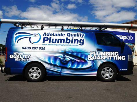 Plumbing Adelaide by Plumbing Contractors Adelaide Plumbing Contractor