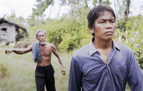 film asing terbaik oscar film turah wakili indonesia di ajang oscar beritasatu com