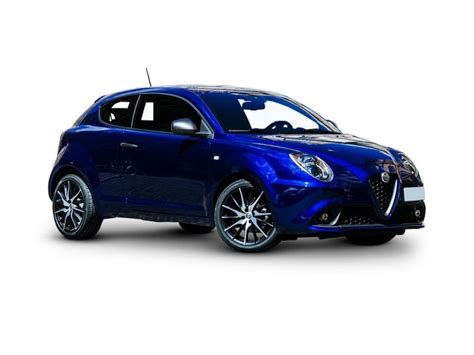 Alfa Romeo Mito Price by New Alfa Romeo Mito Hatchback Cars For Sale Cheap Alfa