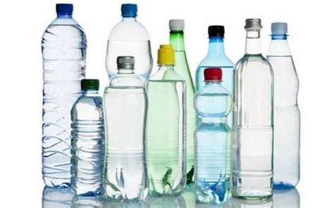 desain kemasan botol air mineral apa yang perlu anda ketahui sebelum memakai ulang kembali
