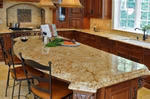 kitchen counter island kitchen islands exact set up i want kitchens