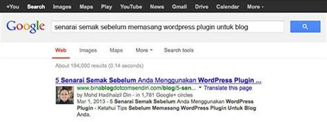 amazon itu apa apa itu google authorship apa kebaikannya kepada blog