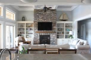 decorate my living room online