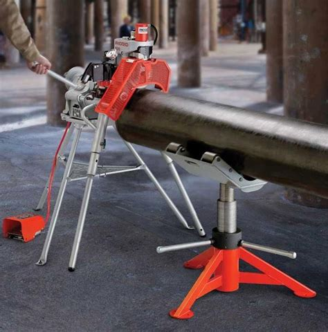 Rigid Plumbing by 1000 Images About Ridgid Plumbing Tools On