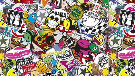 sticker wallpaper sticker wallpaper gzsihai com