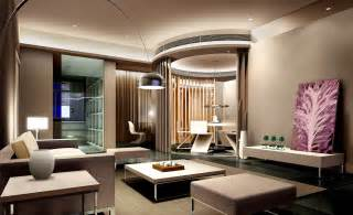 Awesome Home Interiors Trend Interior Homes Images Awesome Ideas 3001