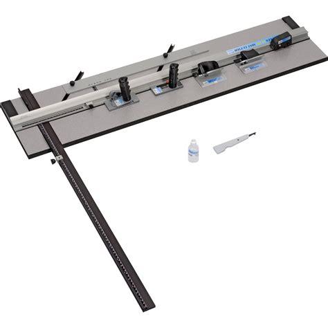 logan graphics 750 1 simplex elite mat cutter 750 1 b h photo