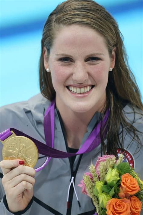 what s the gossip in hollywood missy franklin gets a tattoo what s it of the