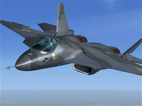 futura su sky pc aviator the flight simulation company