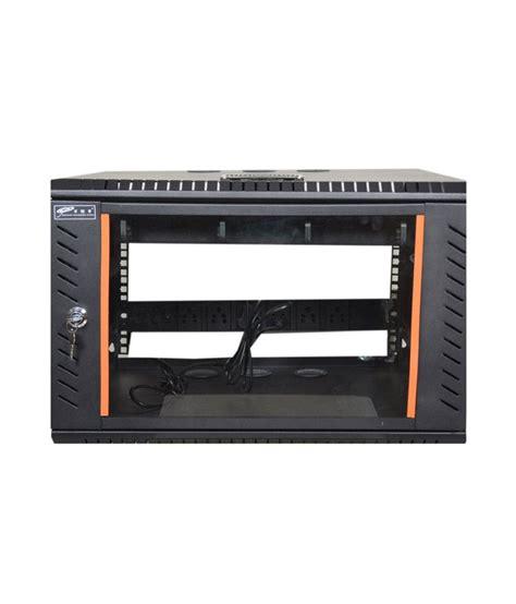 Rack Mount 6u by Ems 6u X 550w X 500d Wall Mount Rack Buy Ems 6u X 550w X