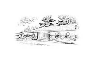 grandstrand funeral home lindstrom mn legacy