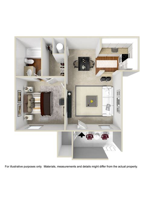 home automation tulsa home automation systems
