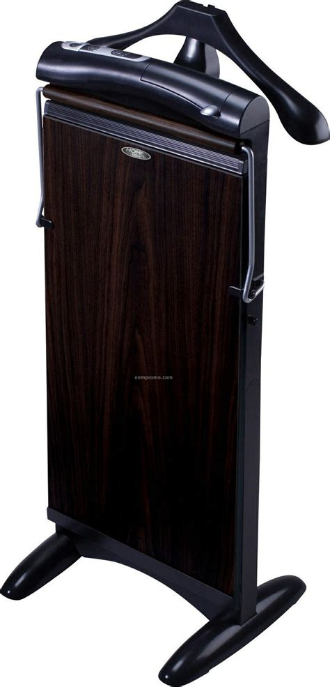 home touch trouser press china wholesale home touch