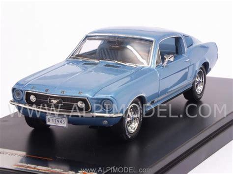 light blue mustang gt premium x ford mustang gt fastback 1967 metallic light