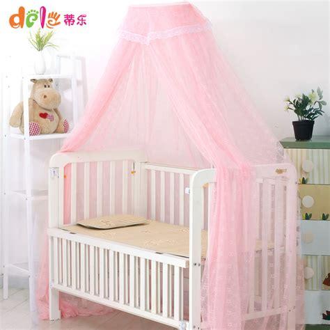 Tempat Tidur Bayi Baby Scots tempat tidur bayi baby images