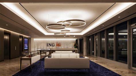 home lighting design dubai 100 home lighting design dubai lighting fixtures and home lighting crate and barrel