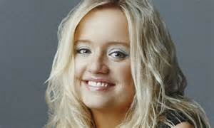 lucy davis agent lucy davis on anorexia binge eating and divorce since