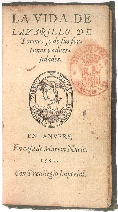 libro amberes el libro espa 241 ol impreso en europa jaime moll biblioteca virtual miguel de cervantes