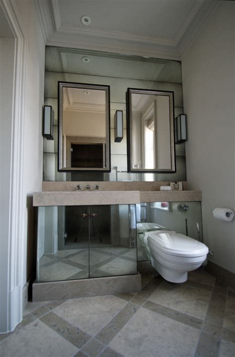 bathrooms mirrorworks antique mirror glass from bathrooms mirrorworks antique mirror glass from