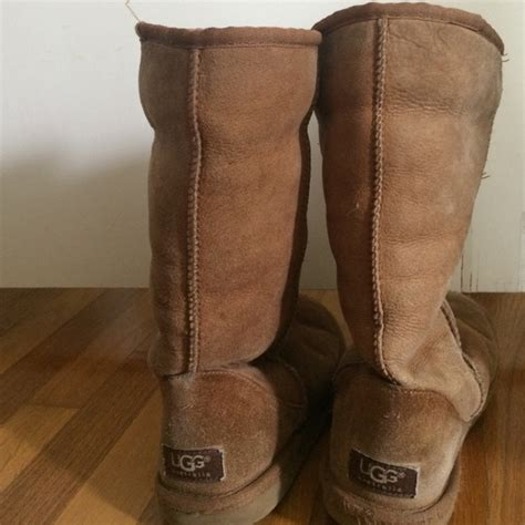 10 dollar mall shoes 10 dollar boots