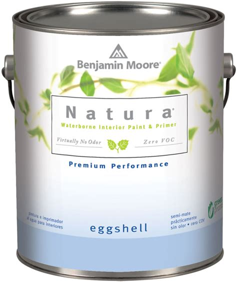 Benjamin Interior Paint Finishes by Benjamin Interior Paints Primers 171 Hoover Paint