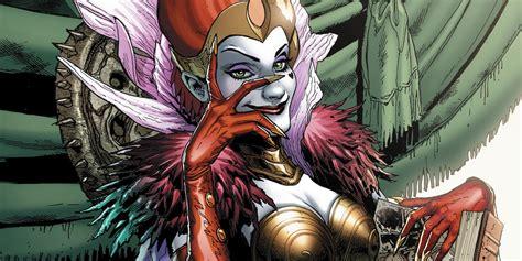Kaos Gildan Dc Comics Justice League 01 exclusive justice league of america 23 preview