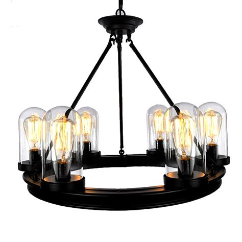 Chandelier Shopping Chandelier Shopping 28 Images 25 Best Ideas About Black Chandelier On Large Modern