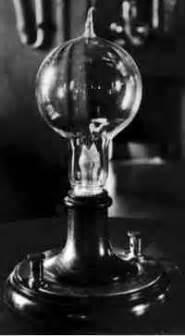 edison 1847 1931 artifact free encyclopedia of