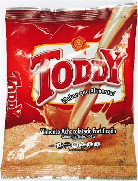 Toddy Venezolano | toddy venezolano venezuela toddy chocolate drink