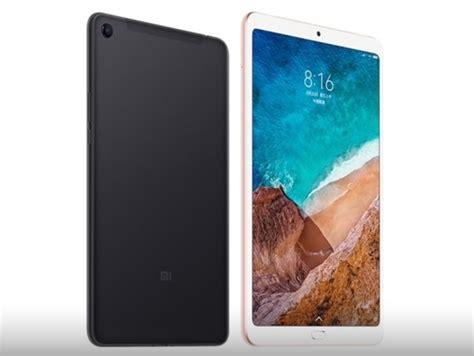 xiaomi mi pad   price  nigeria full specs features  review