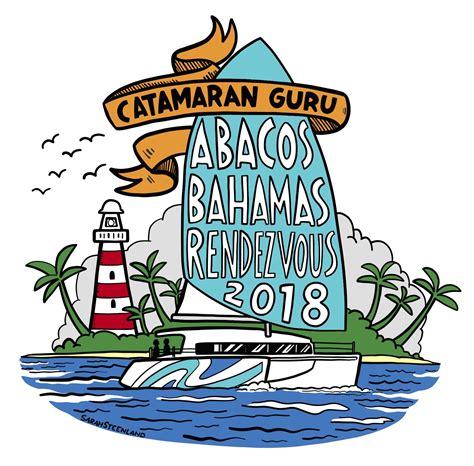 catamaran guru catamaran guru all catamaran rendezvous abacos the bahamas