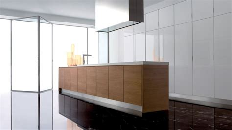 Kitchen Cabinets Without Handles White Kitchen Cabinets Without Handles With Kitchen Cabinets Without Handles Design