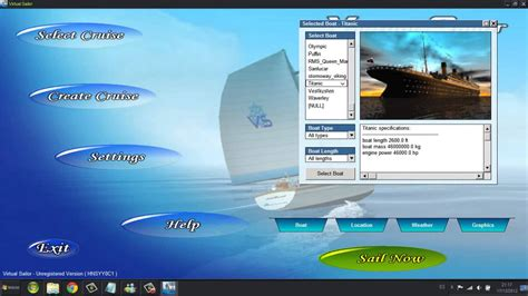 virtual dj 1st version 2017 all effects keybonus noel virtual sailor 7 key crack 187 virtual sailor 7 key crack