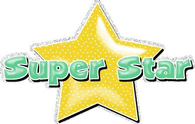 superstar clipart clip clipart panda free clipart images