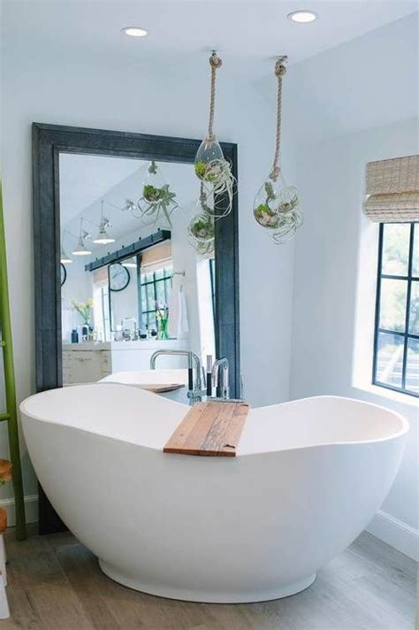 stand up bathtubs 17 best ideas about stand alone bathtubs on pinterest stand alone tub master bath