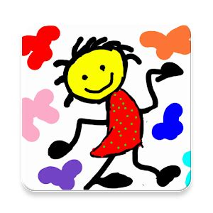 free doodle pad doodle pad android apps on play