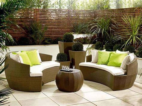 divani da giardino offerte divani da giardino mobili giardino caratteristiche dei
