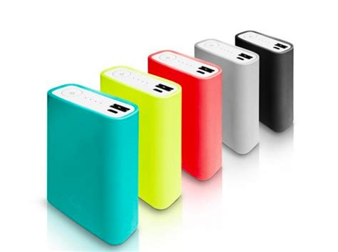 Power Bank Asus 9600 asus announces a 9 600 mah power bank appears quite similar to xiaomi s