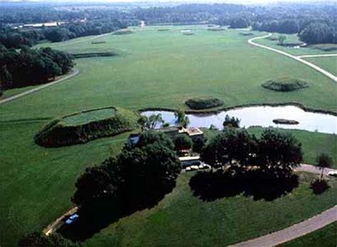 moundville aerial lostworlds org