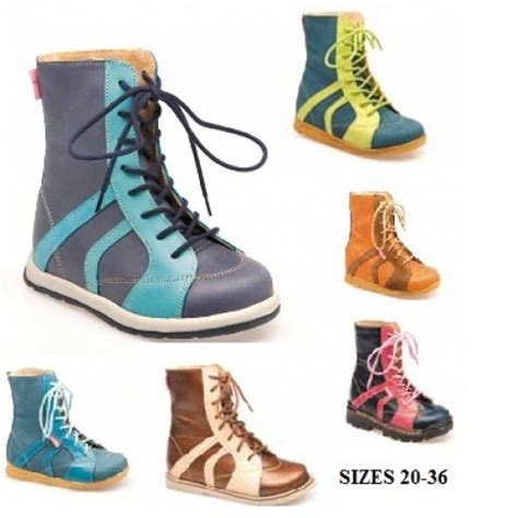 orthopedic shoes for with cerebral palsy orthopedic shoes for with cerebral palsy 28 images