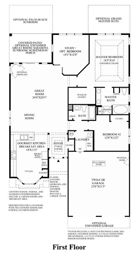 san remo floor plans floor plan floor plan
