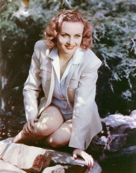 carol color 873 best carole lombard images on classic