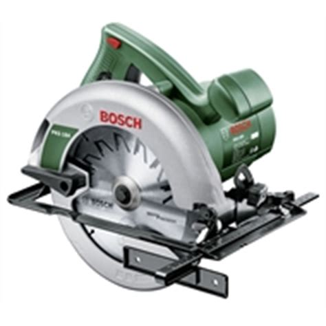 Bosch Gks 190 Switch bosch blue 1400w gks 190 professional corded circular saw