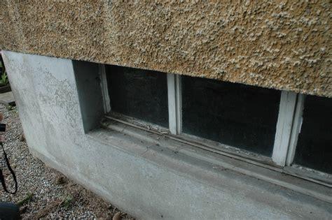 Fenster Lackieren Im Winter by Rychenbergstrasse 381 Ch 8404 Winterthur