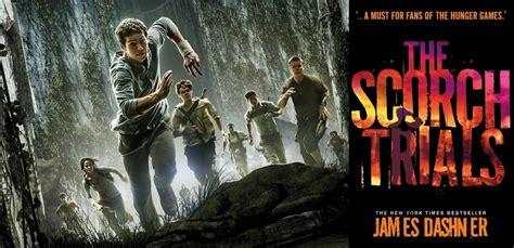 maze runner 2 film release date uk scorch trials trailer release date myideasbedroom com