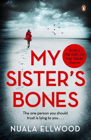 my sisters bones a literary agent news madeleine milburn literary agency
