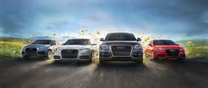 audi drivers save all summer at audi santa barbara