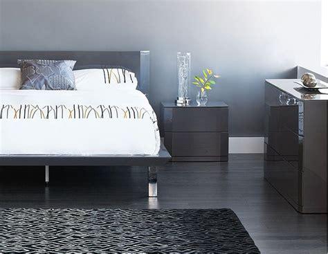 prague bedroom furniture set prague bedroom furniture set modus furniture prague